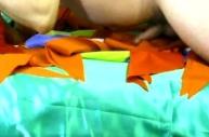 27май2013 17 кровать.wmv_000145000.jpg