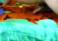 27май2013 17 кровать.wmv_000236100.jpg