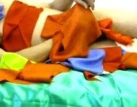 27май2013 17 кровать.wmv_000334400.jpg