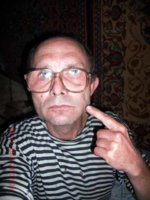 2013_1102 Зуб болит Щека опухла 05.jpg