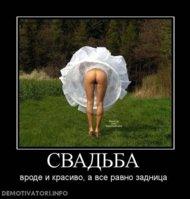 1334002781_prikolnye_demotivatory_svadba_kartinka_1.jpg