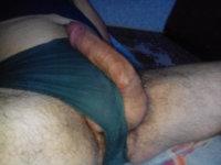 IMG_20131204_095736.jpg