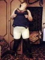 все видео о полных женщинах в панталонах портале большой бесплатный