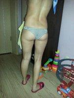 IMG_20140521_094254[1].jpg