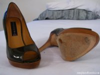 christinabrownpumps02.jpg