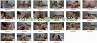 Masha&Ksyusha_video.jpg