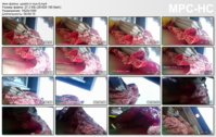 upskirt in bus 6.mp4_thumbs_[2016.08.29_22.26.04].jpg