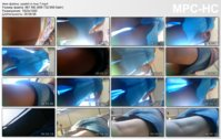 upskirt in bus 7.mp4_thumbs_[2016.08.29_22.30.31].jpg