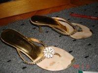 Zara shoe 01.jpg