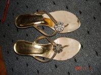 Zara shoe.jpg
