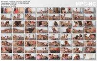 [clips4sale.com]maya_vslaura.mp4_thumbs_[2017.02.21_21.09.41].jpg