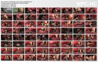 [clips4sale.com]a_slow_revenge.wmv_thumbs_[2017.02.22_21.22.14].jpg