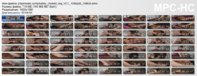 [clips4sale.com]violetly_choked_org_VC1_1080p30_10Mbit.wmv_thumbs_[2017.03.04_23.09.18].jpg
