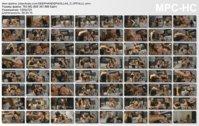 [clips4sale.com]DEEPHANDSPAOLLAS_CLIPFULLL.wmv_thumbs_[2017.03.04_23.13.51].jpg