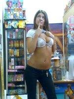 www.meendo.com_bfb27198817f81b1bcdf3f7da0c2c851.jpg