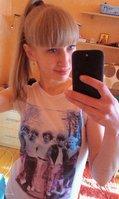 Marina___(24).jpg