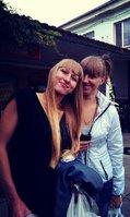 Marina___(26).jpg