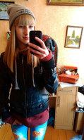 Marina___(21).jpg