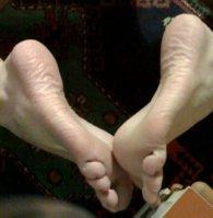 foot5.jpg