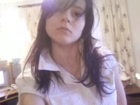 Photo_0004.jpg