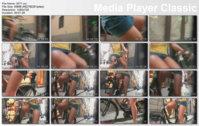 thumbs20090915211702.jpg