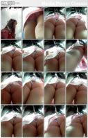 thumbs20091007182058.jpg