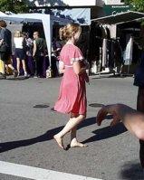 woman_dress.jpg