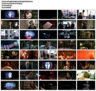 Pila.VI._Saw.VI_._Rus.XviD.AC3_.DVDRip.2009.jpg