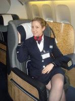 Stewardesses_80.jpg