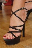 1232904885_sexbanda_foot_2.jpg