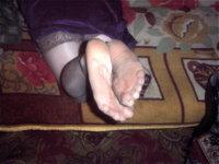 20051113_004.jpg