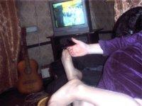 20051113_006.jpg