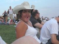 Cowgirl3a.jpg