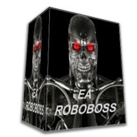EA_Roboboss_4.jpg