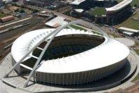 Durban_Moses_Mabhida_Stadium__Äóðáàí_jpg.jpg