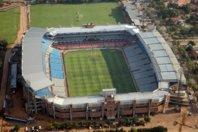 Loftus_Versfeld_Stadium__Ïðåòîðèÿ_.jpg