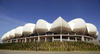 Nelson_Mandela_Bay_Stadium__Ïîðò_Ýëèçàáåò_.jpg
