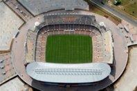 Peter_Mokaba_Stadium__Ïîëîêâàíå_.jpg