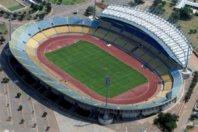 Royal_Bafokeng_Stadium__Ðóñòåíáóðã_.jpg