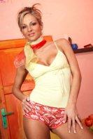 1277403475_www.xuk.ru_1.jpg