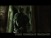 Texas_Chainsaw_Massacre_001.jpg