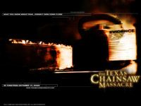 texas_chainsaw_massacre_wallpaper_13_1024x0768.jpg