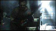 kinopoisk.ru-Texas-Chainsaw-Massacre_2C-The-34933.jpg