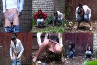 Russian_pising_07.jpg