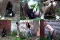 Russian_pising_08.jpg