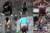 Russian_pising_010.jpg
