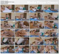 russian_sex_04a.jpg