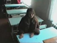 russian_sex_18.jpg