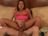 Nicole Graves-How To Have Anal Sex.wmv.016.jpg