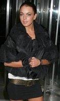 200px-Lindsay_Lohan.jpg
